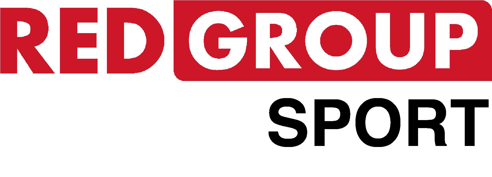 RedGroup.no